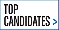 top_candidates