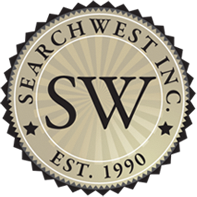 SearchWest Inc. Logo
